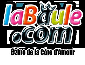 logo_labaule